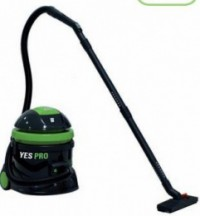 Aspirateur ica yes pro