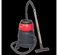 Aspirateur eau et poussière SW21 COMBI - CLEANFIX - 17L
