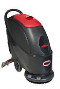 Autolaveuse VIPER AS 430 Batterie