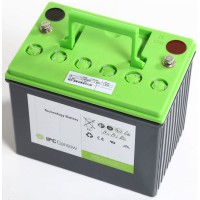 Batterie gel 12V 42Ah - ICA