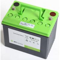 Batterie gel pour CT15 - ICA