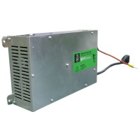 Chargeur externe universel - ICA