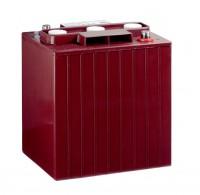 Batterie humide 12V 95A - ICA