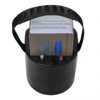 Batterie pour minimonobrosse es153 eurosteam