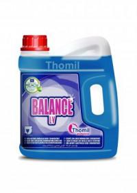 Liquide de rinçage BALANCE LV - THOMIL - 4L