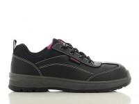 Chaussures de sécurité BESTGIRL - SAFETY JOGGER