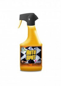Détachant textiles SUMO AUTO SPOT - THOMIL - 750mL