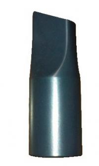 Suceur biseau nettoyeur à vapeur DS8 - CLEANFIX