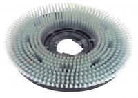 Brosse lavage autolaveuse RA605 - CLEANFIX