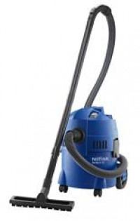 Aspirateur domestique eau et poussières BUDDY II 12-NILFISK