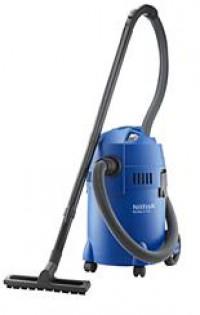 Aspirateur eau et poussières NLFISK BUDDY II 18 - 1200W 18L
