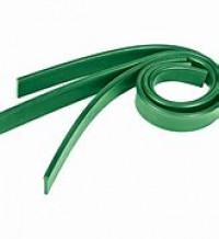 Caoutchouc vert Power Black Series- UNGER