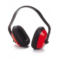 Casque anti-bruit 28db - SINGER