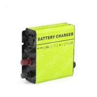 Chargeur de batterie pour CT15 - ICA
