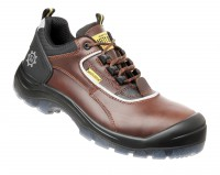 Chaussure de securite GALAXY - Safety Jogger