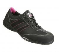 Safety Jogger - Chaussure de sécurité - Ceres
