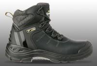 Safety Jogger - Chaussure de sécurité - Power 2