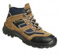 Safety Jogger - Chaussure de sécurité - X2000