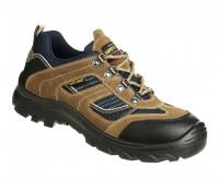 Safety Jogger - Chaussure de sécurité - X2020