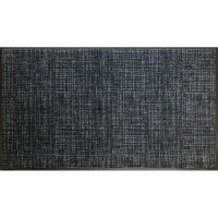 Tapis Anti-Salissures CLEANGRAT Epaisseur 8mm - ID GROUP IDS