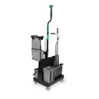 Kit de nettoyage rapide OmniClean-UNGER-