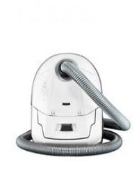 Aspirateur domestique NILFISK COUPE NEO P WHITE - 1550W