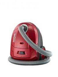 Aspirateur domestique NILFISK COUPE NEO P RED - 1550W
