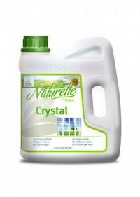 Nettoyant Crystal - NATURELLE THOMIL - 4L - Ecolabel