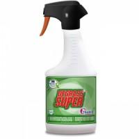 Degrass Super 750 ml - Thomil