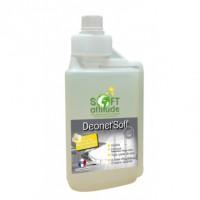 Surodorant Deonet'soft - SOFT' ATTITUDE - HYDRACHIM - 1L