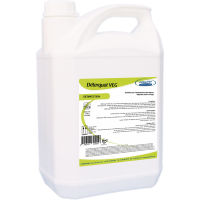 Désinfectant légumes Déterquat VEG - HYDRACHIM - 5L