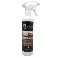 KOOLNET DETACH- AVANT LAVAGE- 500ml