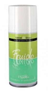 Recharge pour diffuseur PRODIFA MINI BASIC Fruido - 150 ml