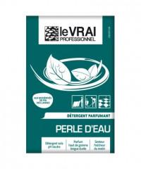 Détergent parfumant longue durée - LE VRAI Professionnel - 16ML - 1 CARTON ACHETE  = 1 CARTON OFFERT