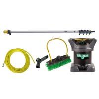 Kit débutant HydroPower DI12T nLite - UNGER - 6m