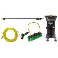 Kit expérimenté HydroPower DI24W nLite - UNGER - 6m