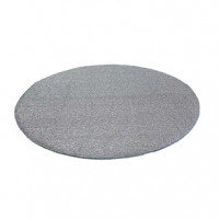 Disque de cristallisation Inox - Disques LMT - LAMATEX