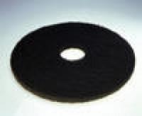 Disque noir scotch brite d.330 mm