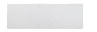 Rouleau résine sèche - 50 pièces - DME