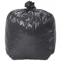 Doublure containers 340l ct. 100 sacs