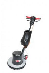 Monobrosse VIPER DS 350 Bi-vitesse 1500 / 1800W
