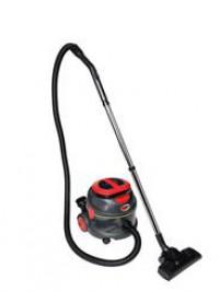 Aspirateur poussière VIPER DSU 8 - 8L 220-240 V