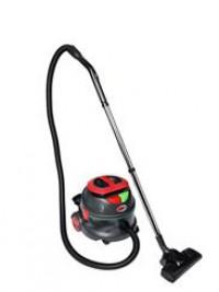 Aspirateur poussières VIPER DSU 12 - 12L 1200W