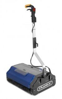 Autolaveuse à câble DUPLEX 620 Standard - NUMATIC