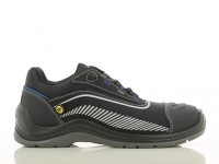 Chaussures de sécurité DYNAMICA - SAFETY JOGGER