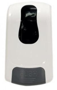 Distributeur crème/gel - HYDRACHIM - 700mL