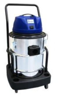 Aspirateur eau et poussières NUMATiC EAUPRO KV5O IM Cuve inox 50L