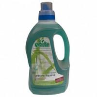Ecness lessive bio liquide concentre naturella 1.5