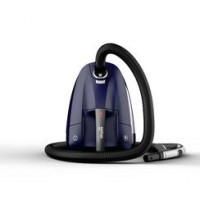 Aspirateur domestique NILFISK ELITE - ENERGY CLASSIC MIDNIGHT 750W