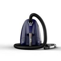 Aspirateur domestique NILFISK ELITE - ENERGY CLASSIC MIDNIGHT 750W